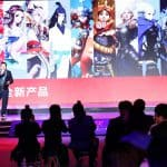 Gaming Conference Japan